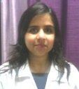 Dr. Ritu Krishnatreve