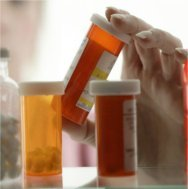 pills - can antibiotics cause constipation