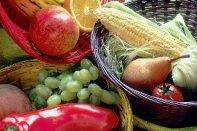 fruit ibs proper diet