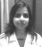 Dr Ritu Krishnatreye, BMHS, is a medical doctor in India