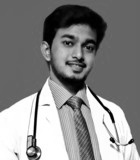Dr. Jeeno Jayan, MBBS.  I am a medical doctor in India