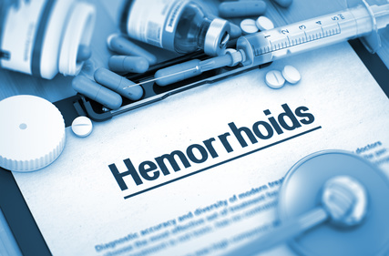 Stop hemorrhoids and constipation by following these simple