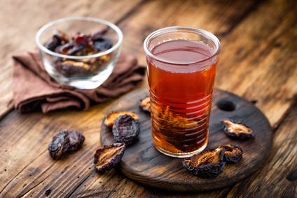 Prune Juice Constipation Sweet Colonic Truth About Prunes
