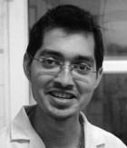 Dr. Shrey Lakhotia, B.D.S., New Dehli, India