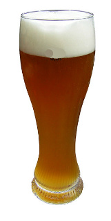 Beer And Constipation Does Beer Bring Colonic Relief