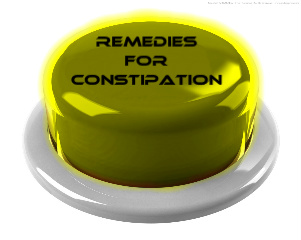 These Constipation Remedies Work Get Quick Relief Without